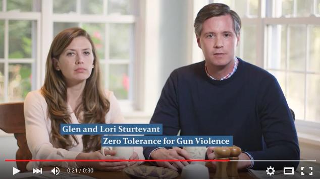 Zero_Tolerance_Screenshot.png
