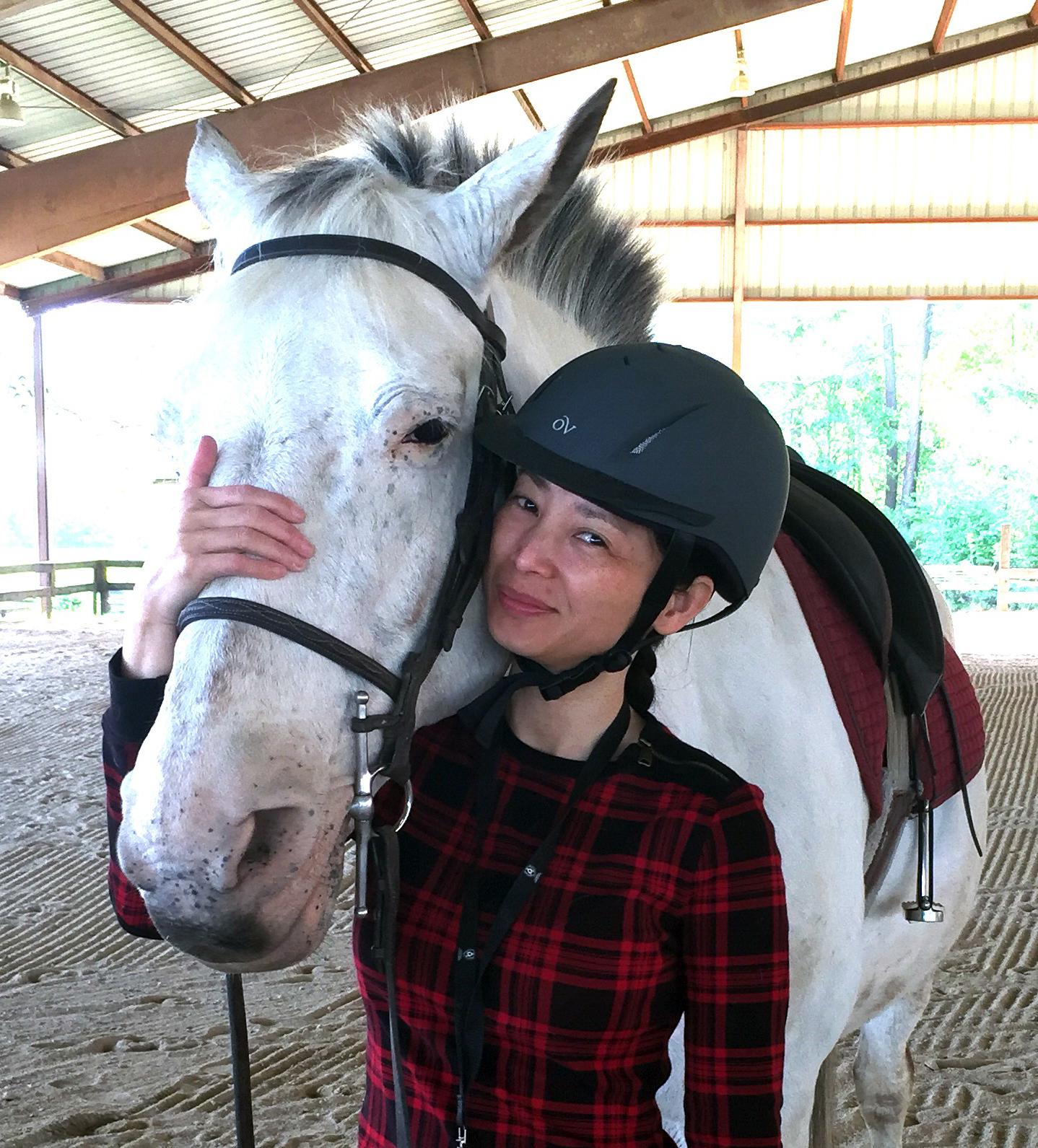 SueGooge_Horse.jpg