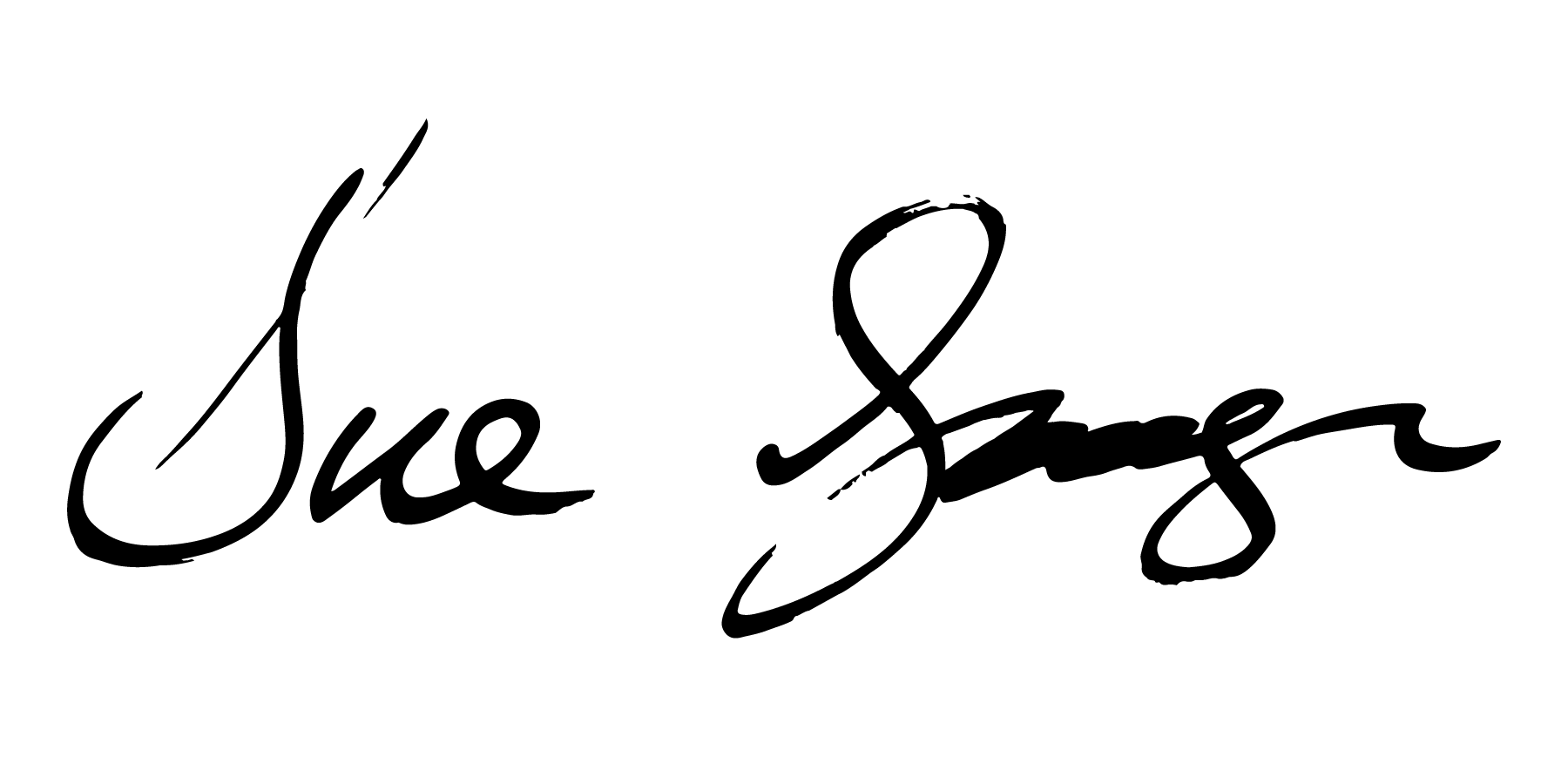 Sue_Googe_Signatures-01.png