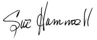 Hammell_Signature_copy.jpg