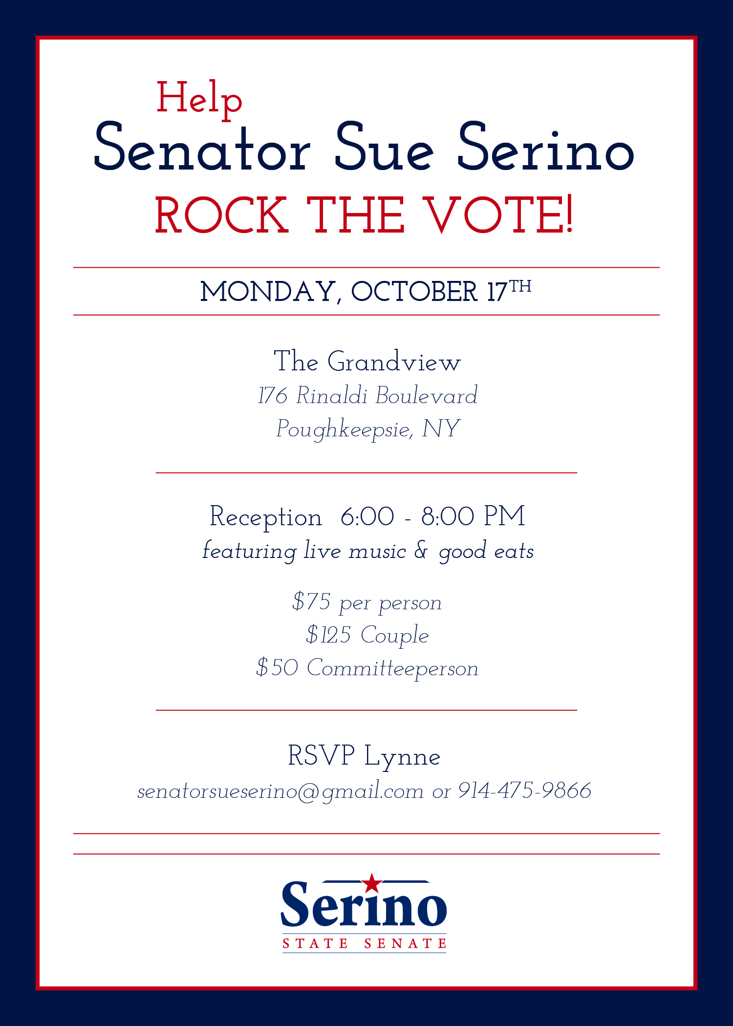general_Serino_Fundraiser_Invite_v2.jpg