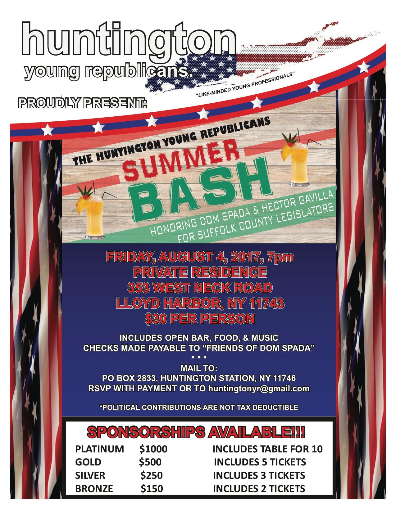 HYR_Summer_Bash_8.04.17.png