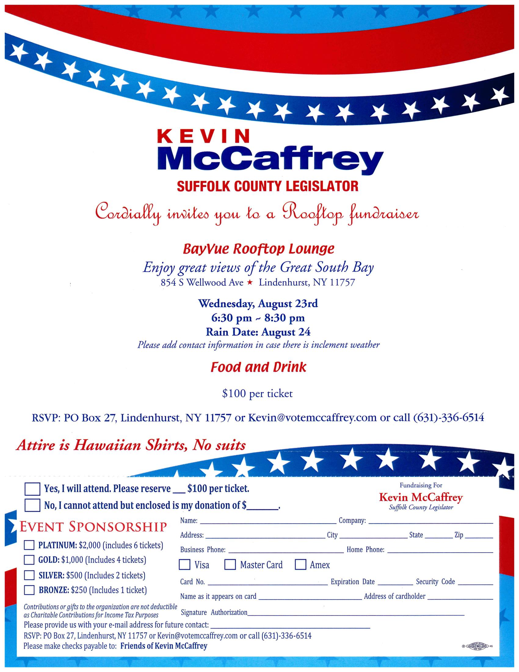 McCaffrey_8.23.17-1.png
