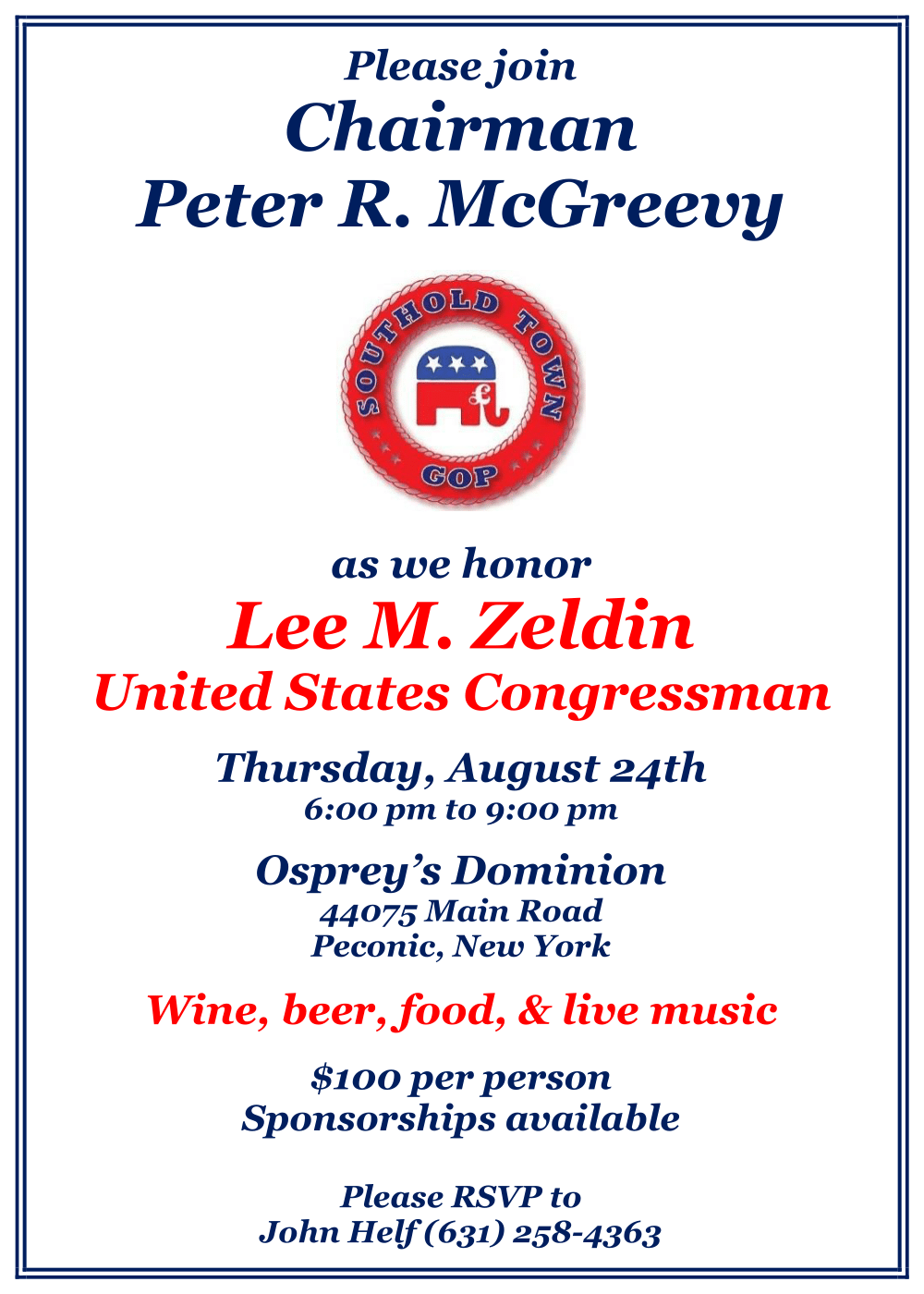 Southold_GOP_08.24.17-1.png