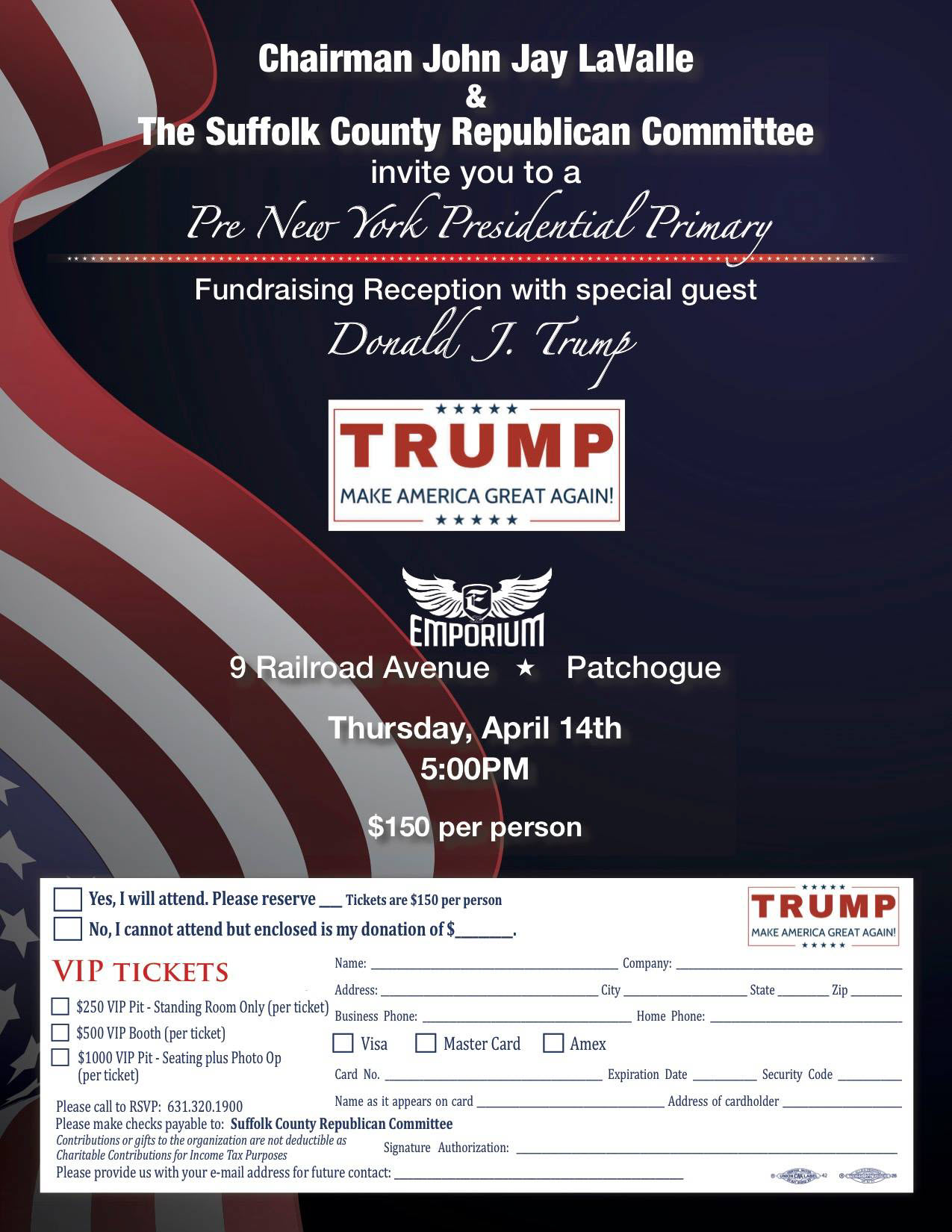 donald_trump_new_york_primary_fundraiser.jpg