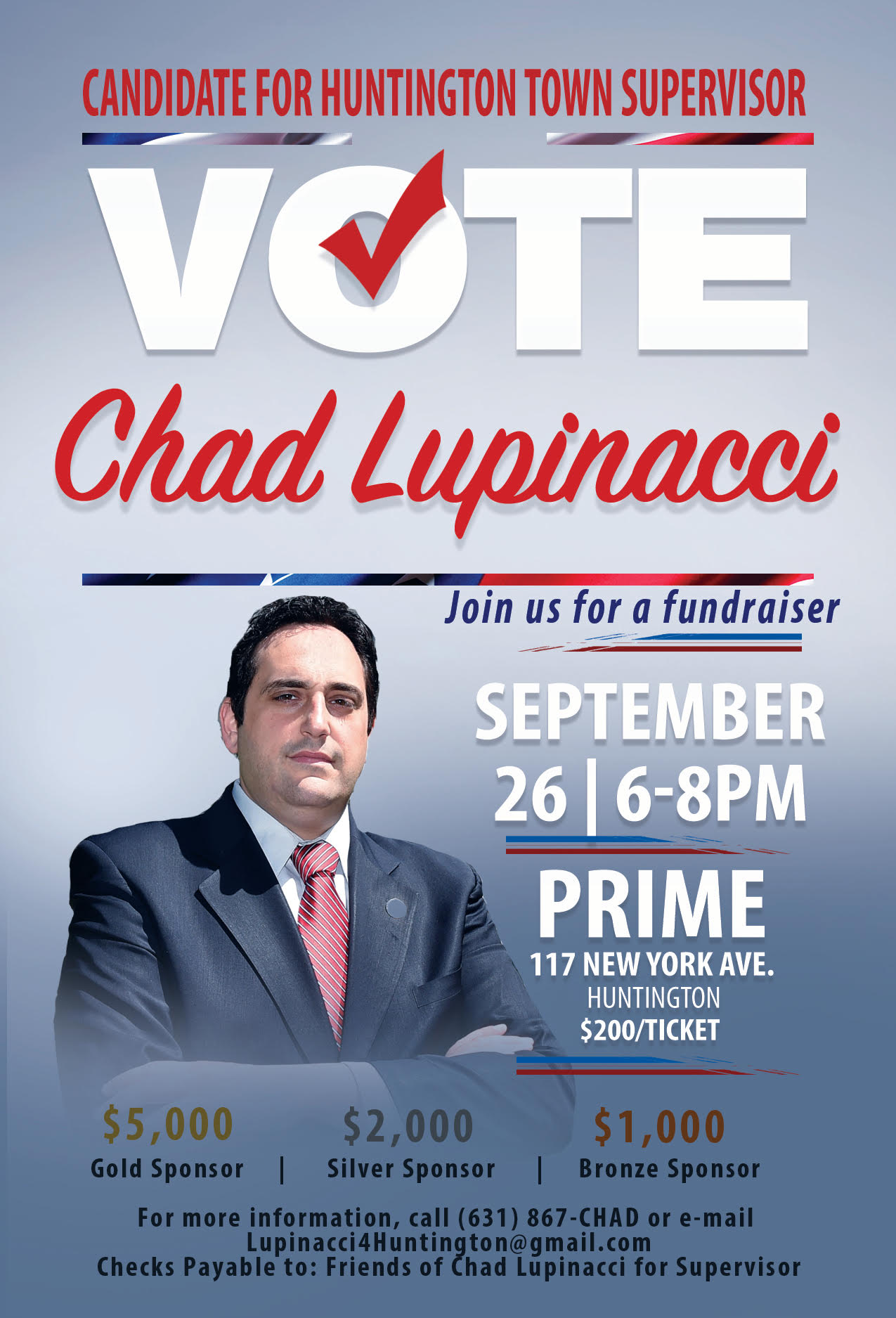 chad_lupinacci_prime_fundraiser.png