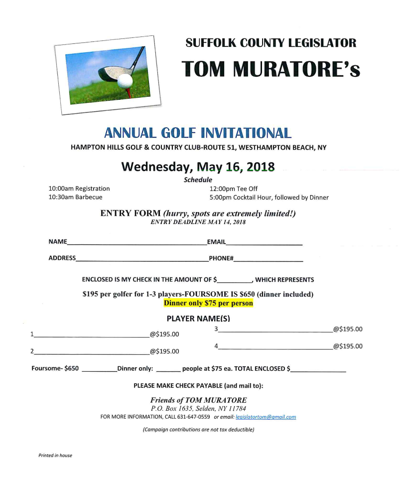 Tom_Muratore_Golf_Outing.png