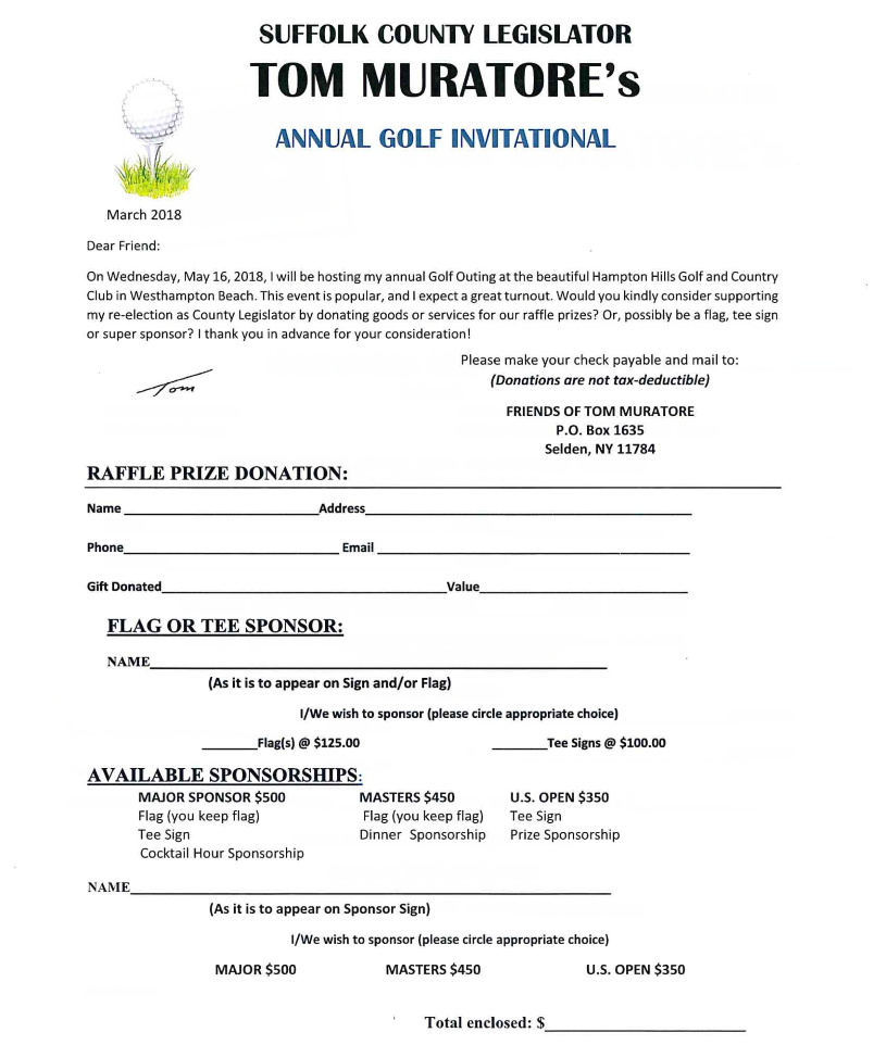 Tom_Muratore_Golf_Outing2.png
