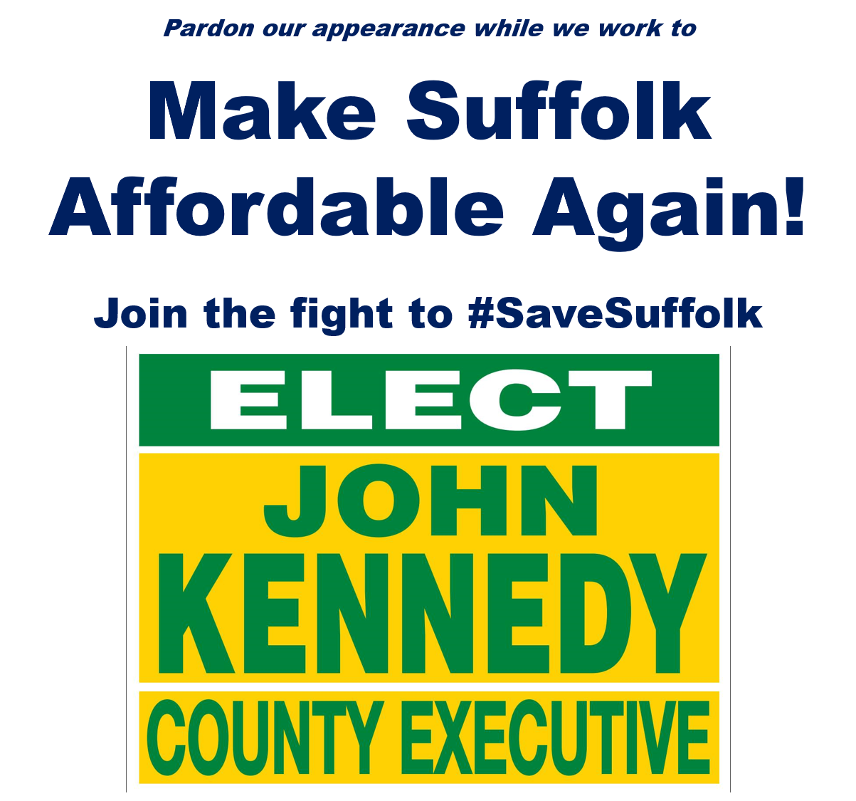make_suffolk_affordable_again_2019.png