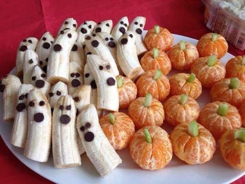 Halloween_fruit.jpg