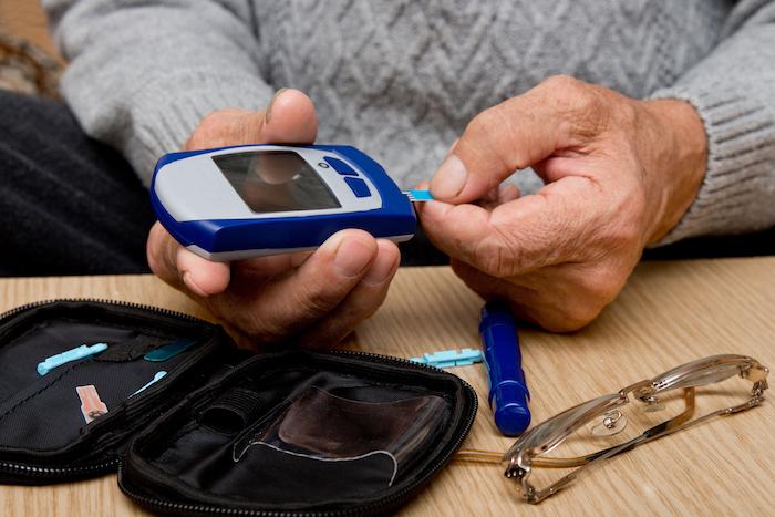 Diabetes_700.jpg