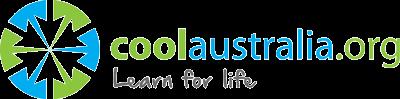logo-cool-australia.png