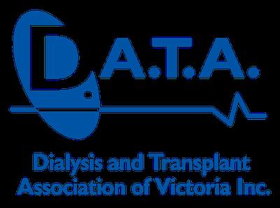 data-logo.png /
