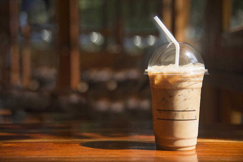 icecoffee_800.jpg