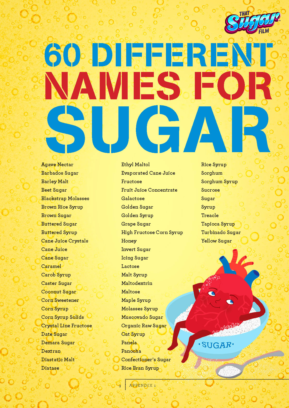 60-names-for-sugar-web.jpg
