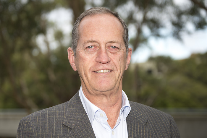 PeterBrukner700.jpg