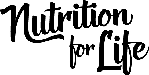 Nutrition_for_Life_logo_2015_mono.jpg