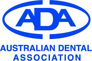 ADA_Logo_Pantone_287_LoRes.jpg