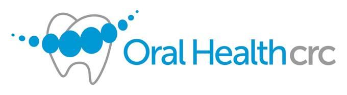 OralHealthCRC_logo.jpeg