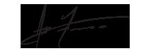 Fusco_Signature_Small.png