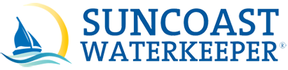 Suncoast Waterkeeper