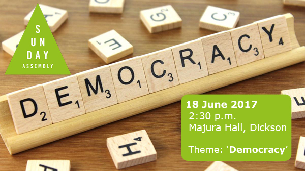 2017-06-Sunday_Assembly_promo_image_Democracy_-_screenshot_-_blurb-600.jpg