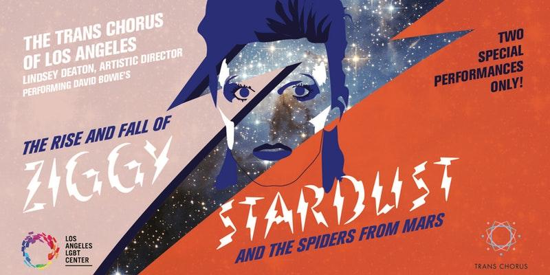 Ziggy_Stardust.jpg