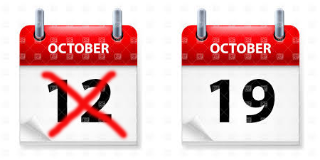 Oct_Date_change.jpg