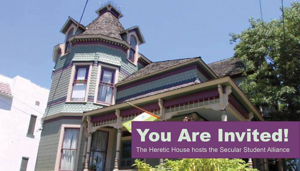 Heretic_House.jpg