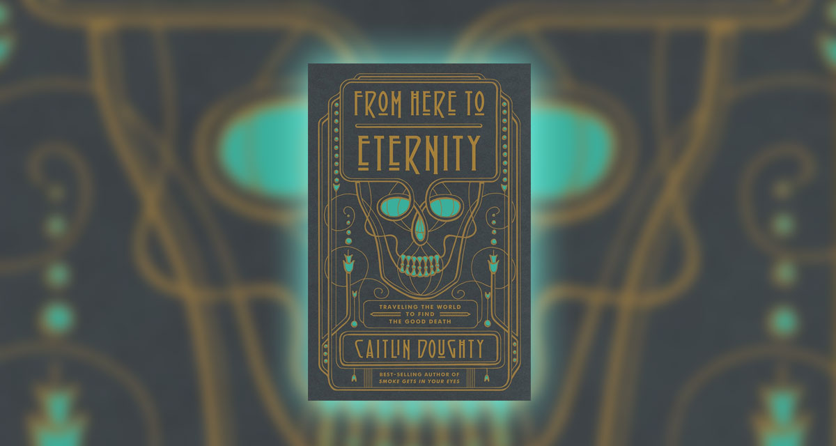 caitlin-doughty-eternity-book-lg.jpg