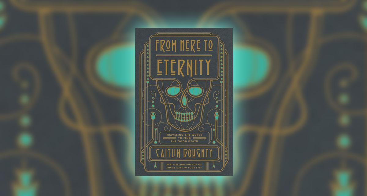 caitlin-doughty-eternity-book-lg.jpg