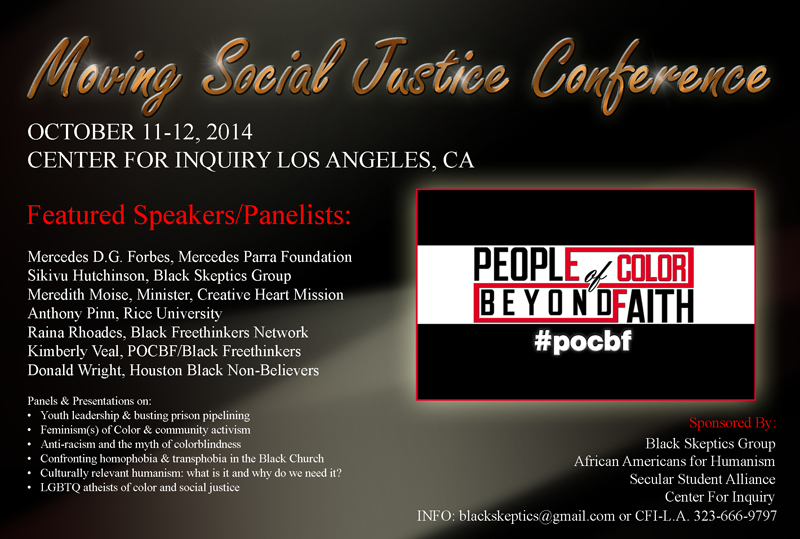 Moving_Social_Justice_Conference_flyer_.jpg