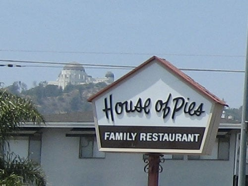 House_of_Pies.jpg
