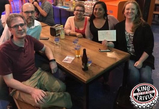 king-trivia_the-dudes-brewing-co-santa-monica_2018-07-26_10473-2.jpg
