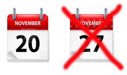 Date_Change_Nov.jpg
