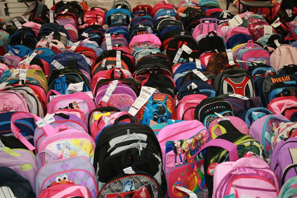 Lots_of_Backpacks-1024x684.jpg