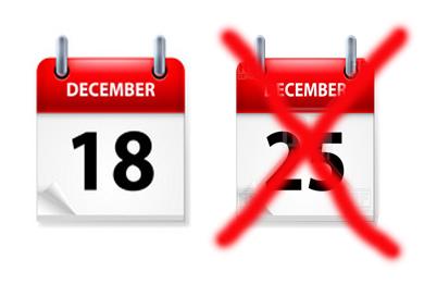 Date_change_Dec..jpg