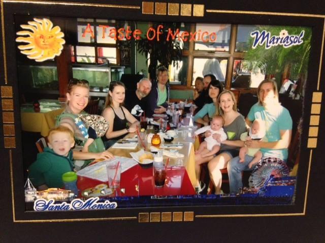 SA_Sunday_Social.jpg