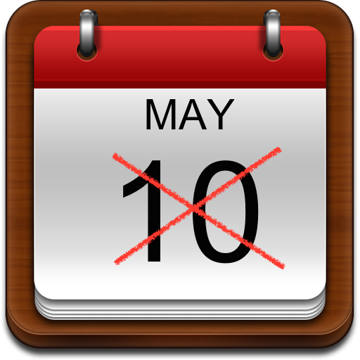 May_10_calendar.jpg