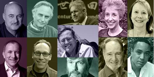 Skeptic_Conference.jpg