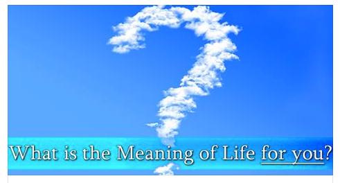 Purpose_Life.jpg