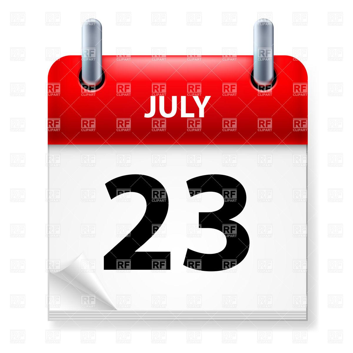 July_23.jpg
