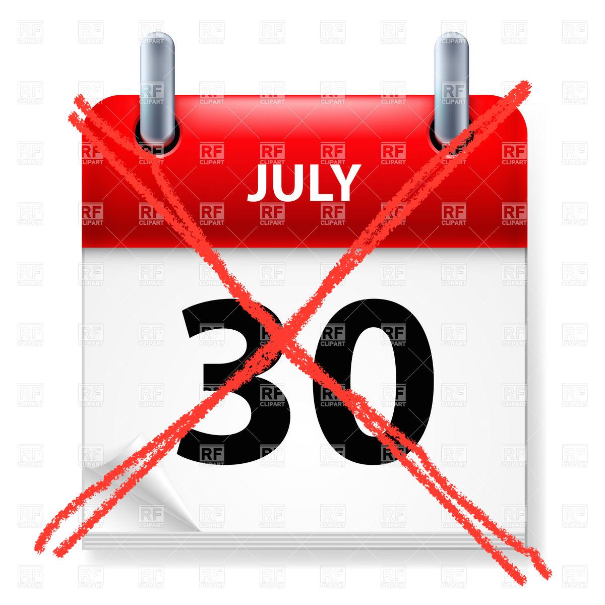 July_30.jpg