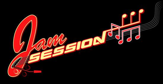 jam-session.jpg