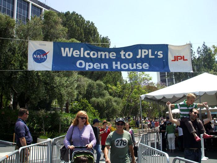 JPL_Open_House.jpg