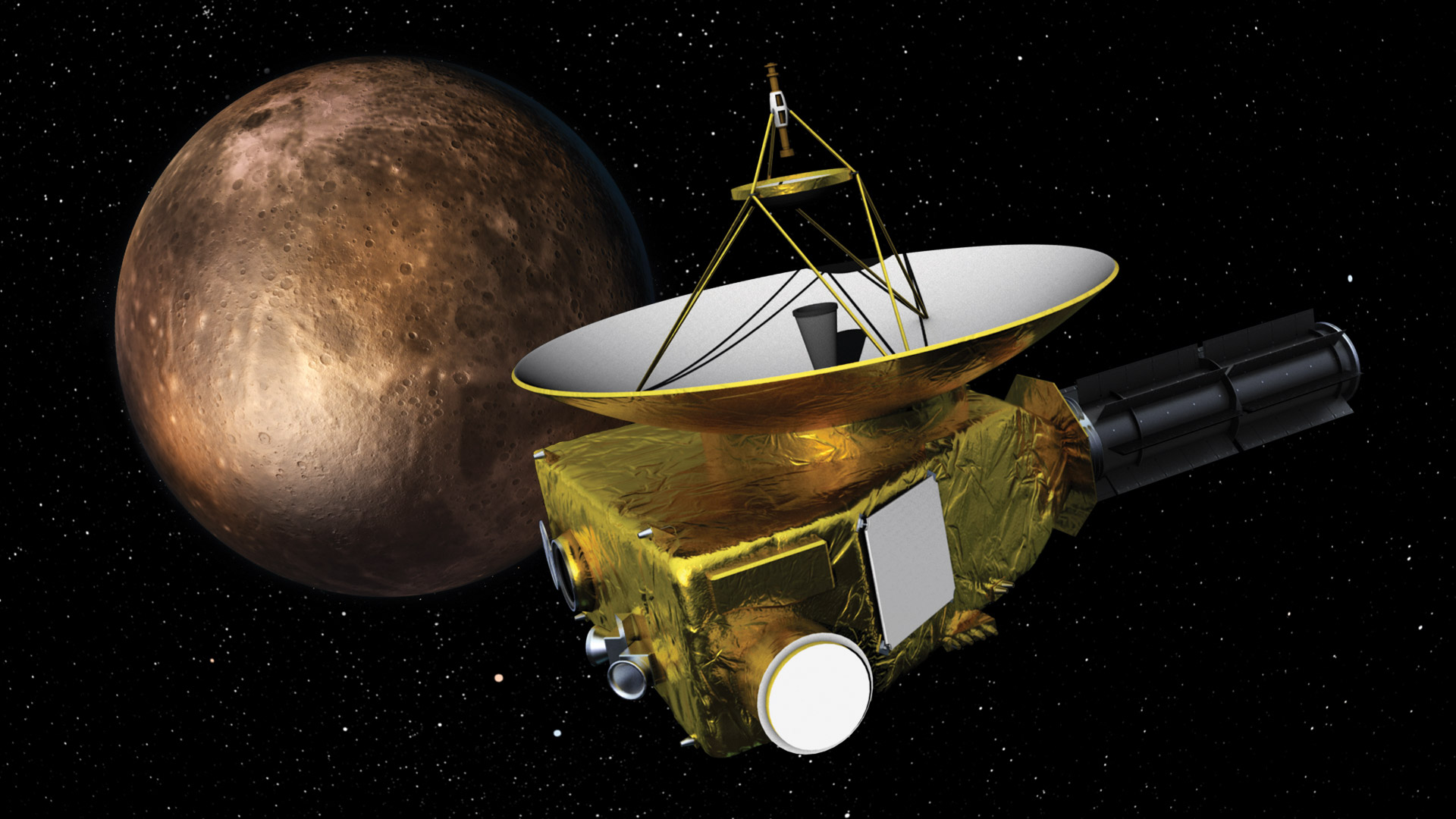 NASA-New-Horizons-Brings-Pluto-Into-Focus-Sends-Photo-to-Earth.jpg