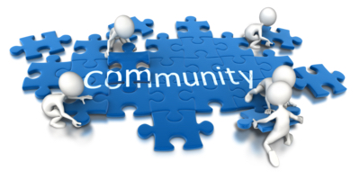 building_community.jpg