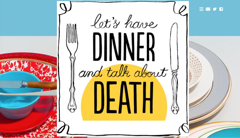 Death_Over_Dinner_3.jpg