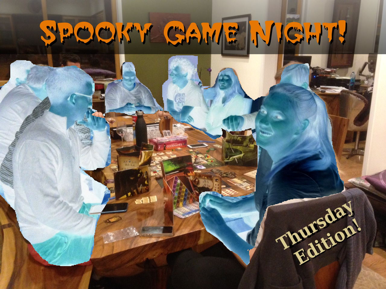 spooky_game_night2.png