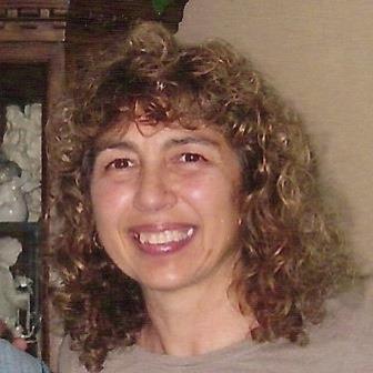 Lisa Granata